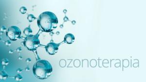 OSSIGENO OZONOTERAPIA | SALERNO | PADOVA
