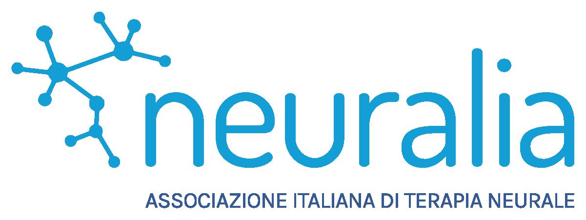 neuralia | associazione italiana di terapia neurale